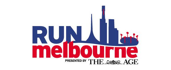 the-age-run-melbourne