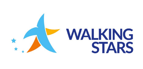 Walking Stars, Cancer Council