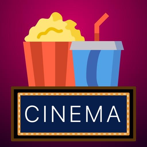 Social Movie Night